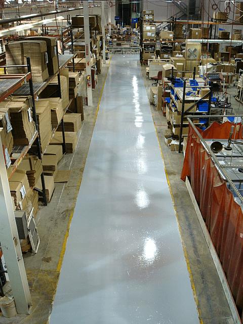 industrial-7