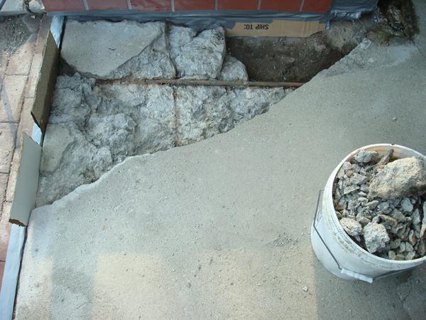 concrete-repair-1