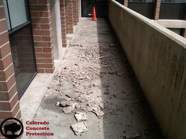 concrete-repair-3