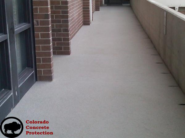 concrete-repair-4