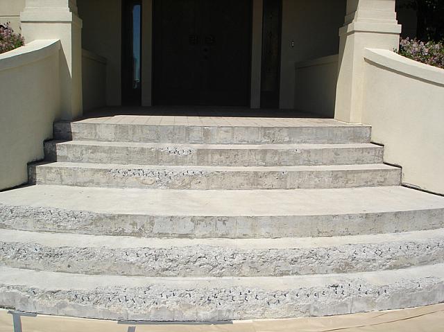 concrete-repair-6