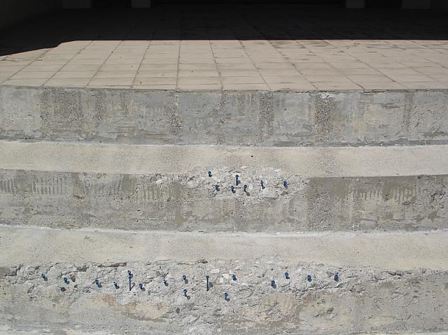 concrete-repair-7