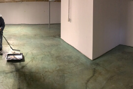 gallery-76