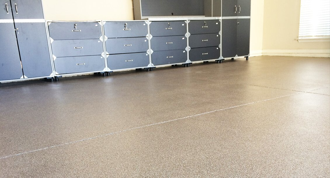 sizes floor all garage coating go interior resurfacing and solutions has exterior of residential provides montreal the our become flooring product garages min home for outfitters